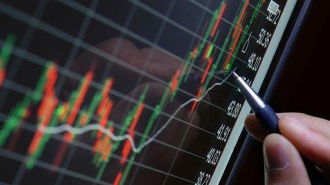 Türkiye'nin risk primi 2,5 yılın zirvesini gördü | Piyasa Haberleri