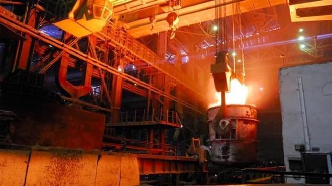Çelikte kota uygulaması başlıyor | Ekonomi Haberleri