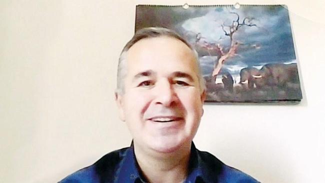 Sabancı CEO'su Alper: Türkiye hızlı toparlanacak   Ekonomi Haberleri