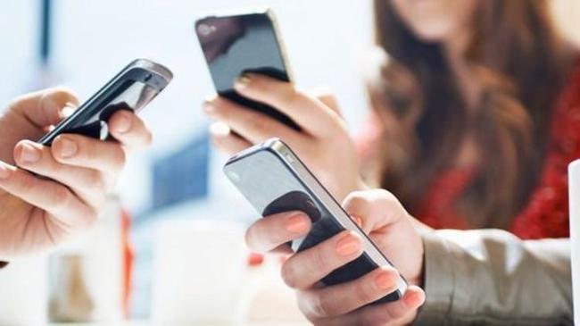 Cep telefonundan internet paylaşımı ücretli oluyor | Teknoloji Haberleri