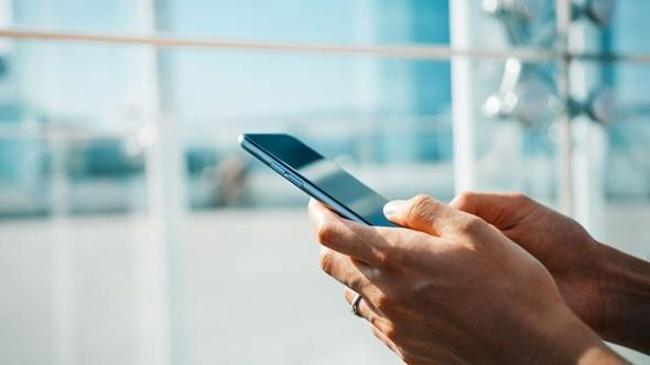 Özel İletişim Vergisi oranları yüzde 10 olarak belirlendi | Ekonomi Haberleri