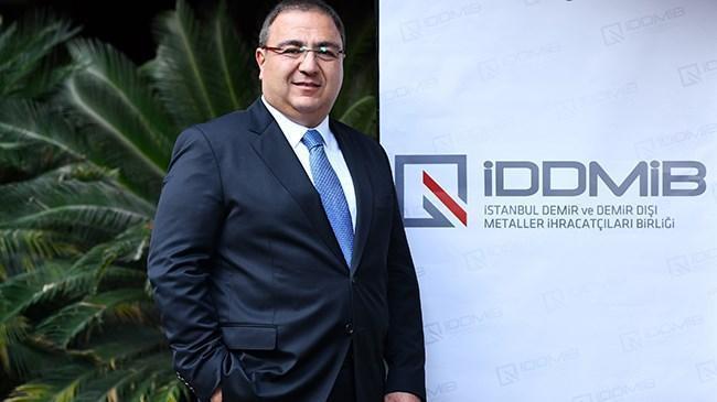 BAKİEL'den 1.11 milyar dolarlık ihracat | Ekonomi Haberleri