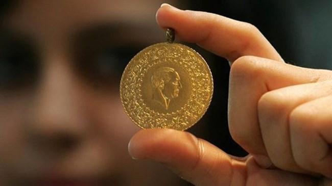 Çeyrek altın fiyatları ne kadar? Gram altın fiyatları ne kadar? 11 Ocak güncel altın fiyatları
