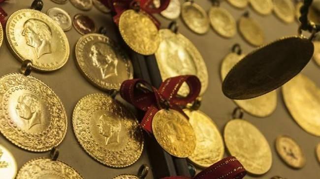 Çeyrek altın fiyatları ne kadar? Gram altın fiyatları ne kadar? 7 Ocak güncel altın fiyatları