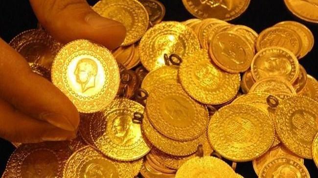 Çeyrek altın ne kadar? ( 10 Ağustos altın fiyatları )