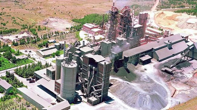 Çimento sektörünün ihracatı arttı | Ekonomi Haberleri