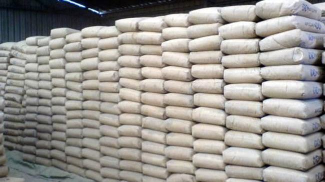 Çimento ihracatı yüzde 37 arttı  | Ekonomi Haberleri