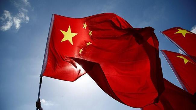 Çin'in üçüncü çeyrek büyümesi açıklandı | Ekonomi Haberleri