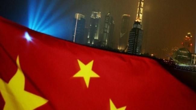 Çin'de şirket kârları ikinci ayda da daraldı | Ekonomi Haberleri