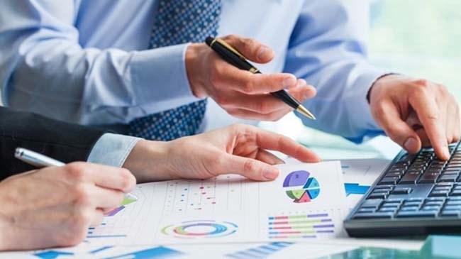 Ekonomistler cari işlemler verisini değerlendirdi   Ekonomi Haberleri