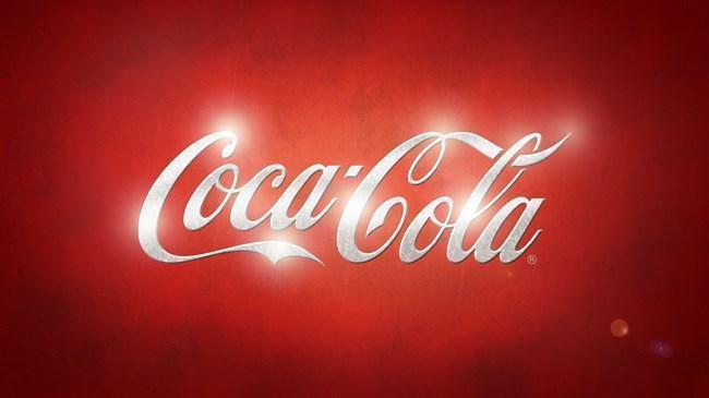 Coca-Cola'nın kârı beklentileri aştı | Ekonomi Haberleri