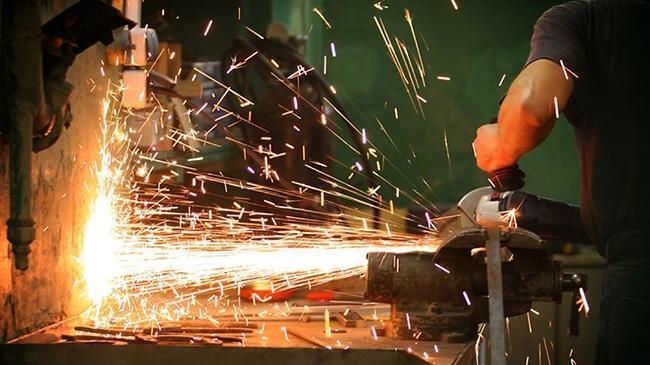 Sigortasız çalışan işçi ne yapmalı? | Ekonomi Haberleri