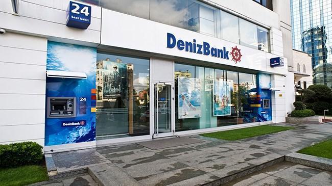 DenizBank'tan 'KOBİ Ramazan' tarifesi | Bankacılık Haberleri