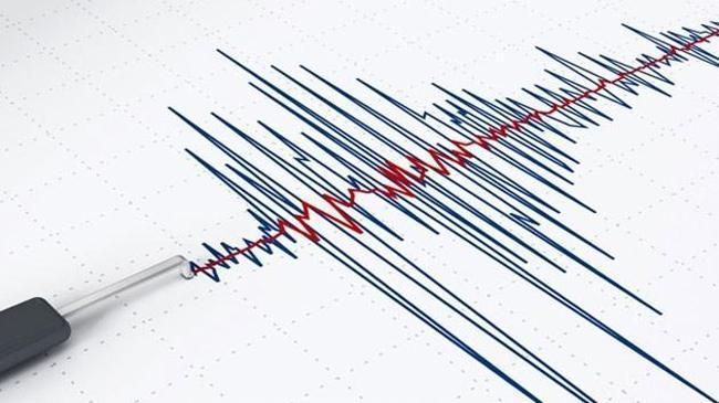 Deprem sigortasına talep patladı | Ekonomi Haberleri