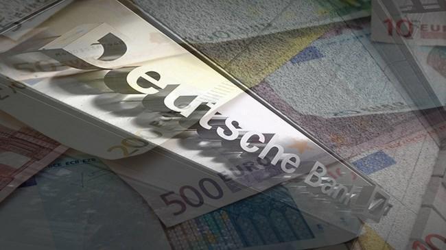 Deusche Bank en üst düzey yetkilileri hisselerini satamayacak | Ekonomi Haberleri