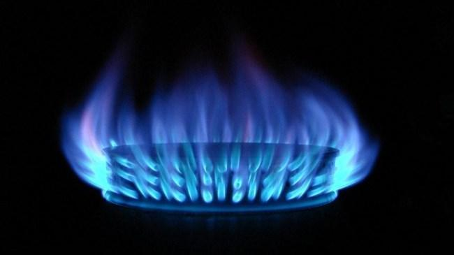 Küresel doğal gaz talebi yükseliyor | Ekonomi Haberleri