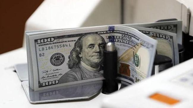 Dolar fiyatları ne kadar? Euro fiyatları ne kadar? 6 Ocak dolar fiyatları
