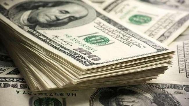 Dolar fiyatları ne kadar? Euro fiyatları ne kadar? Dolar yorum, 18 Haziran güncel döviz fiyatları