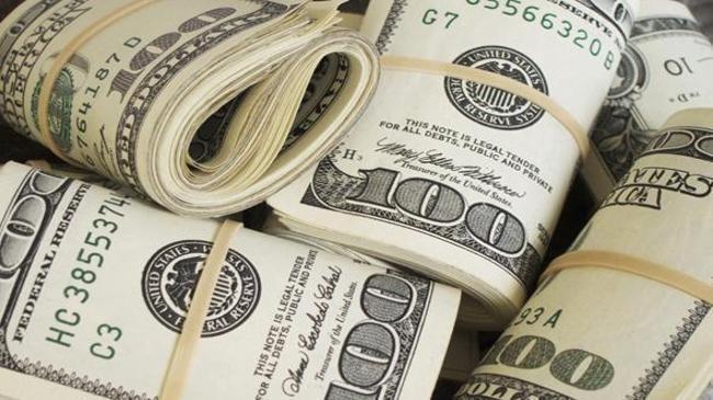 Finansal kesim dışı firmaların net döviz açığı azaldı | Ekonomi Haberleri