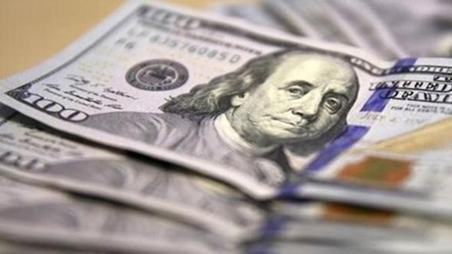 Dolar fiyatları ne kadar? Euro fiyatları ne kadar? 3 Şubat döviz fiyatları