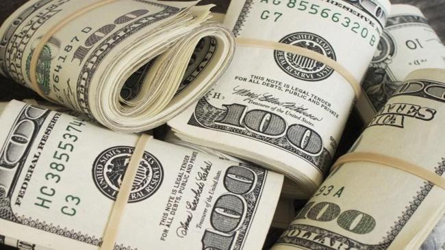 Dolar fiyatları ne kadar? Euro fiyatları ne kadar? Dolar yorum, Güncel döviz fiyatları ( 14 Mayıs dolar fiyatları )