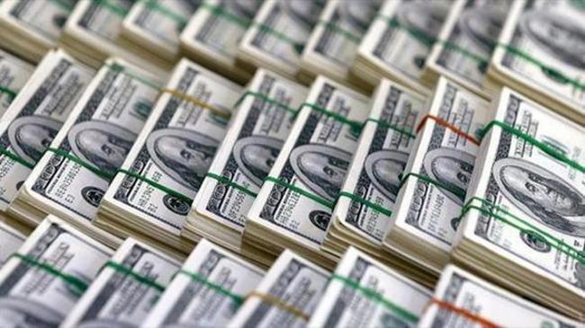Dolar fiyatları ne kadar? Euro fiyatları ne kadar? Dolar yorum, Güncel döviz fiyatları( 12 Mayıs dolar fiyatları )