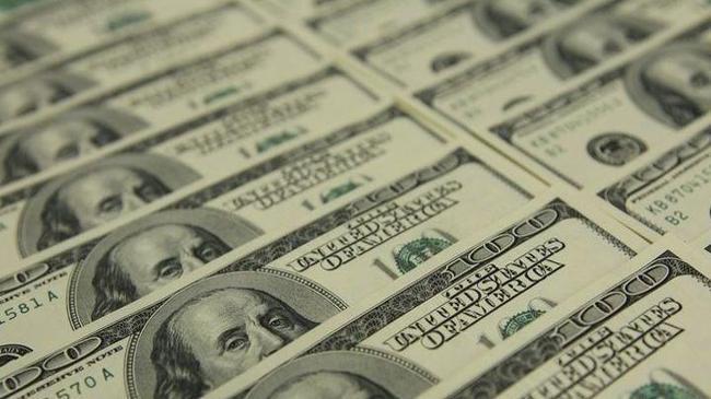 Dolar fiyatları ne kadar? Euro fiyatları ne kadar? Dolar yorum, Güncel döviz fiyatları( 10 Haziran dolar fiyatları )