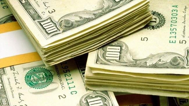 Dolar ne kadar? Euro ne kadar? Güncel döviz fiyatları ( 26 Ekim dolar fiyatları )
