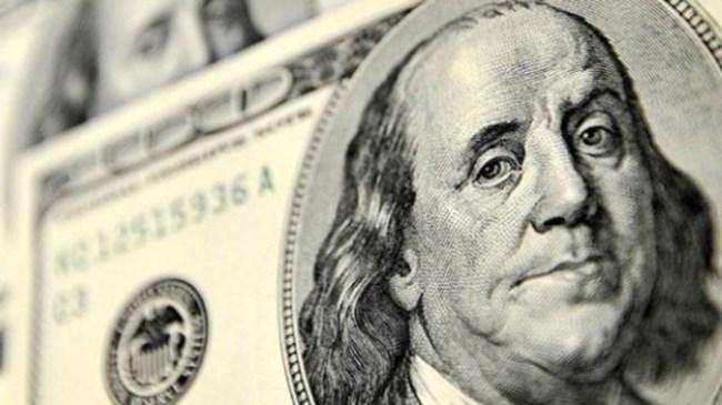 Dolar fiyatları ne kadar? Euro fiyatları ne kadar? Dolar yorum, 21 Ekim güncel döviz fiyatları