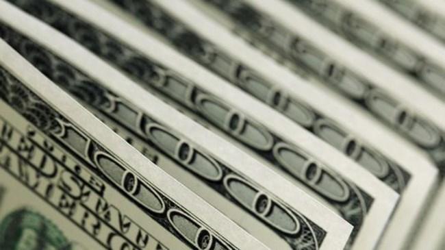 Dolar fiyatları ne kadar? Euro fiyatları ne kadar? 25 Şubat döviz fiyatları
