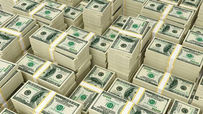 İki dev ülke arasında 'dolar' anlaşması | Ekonomi Haberleri