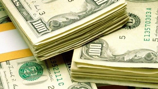Dolar ne kadar? Euro ne kadar? Güncel döviz fiyatları ( 01 Ekim dolar fiyatları )