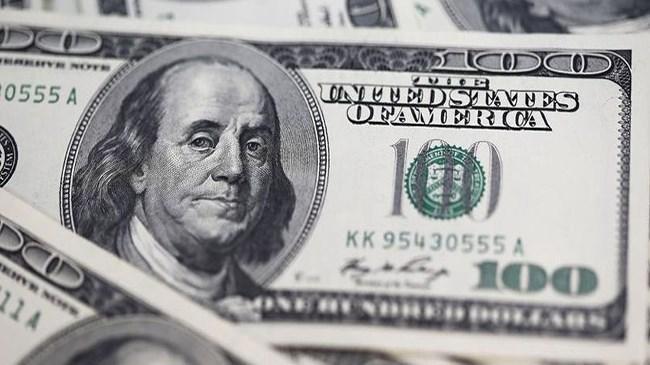 Dolar ne kadar? Euro ne kadar? Güncel döviz fiyatları ( 17 Ekim dolar fiyatları )