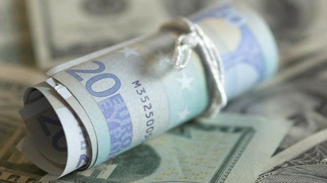 Dolar kritik veriye ne tepki verdi? | Döviz Haberleri