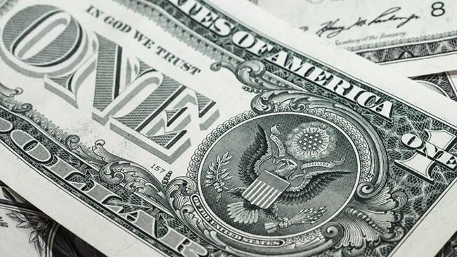 Dolar ne kadar? ( 7 Ağustos dolar fiyatları )