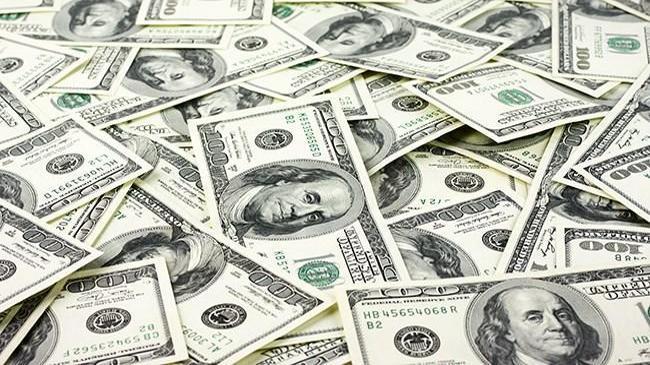 Dolar ne kadar? Euro ne kadar? Güncel döviz fiyatları ( 21 Eylül dolar fiyatları )