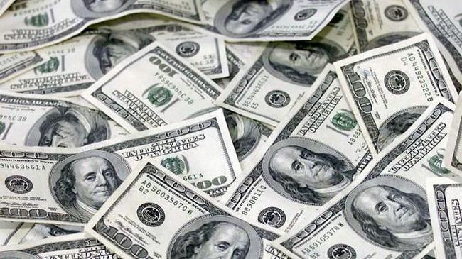Dolar ne kadar? Euro ne kadar? Güncel döviz fiyatları ( 17 Eylül dolar fiyatları )