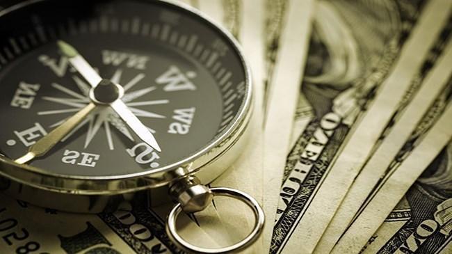 Dolarda yükseliş sürüyor! İşte beklenti! | Döviz Haberleri