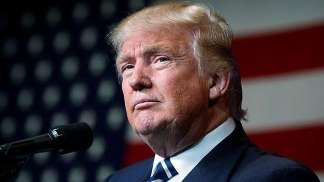 Trump'tan ticarette Avrupa ile anlaşma sinyali | Ekonomi Haberleri