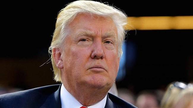Başkan Trump'a perakendecilerden tepki | Ekonomi Haberleri