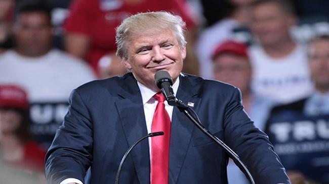 Trump 'dolar çok güçlü' dedi, piyasa ne tepki verdi? | Ekonomi Haberleri
