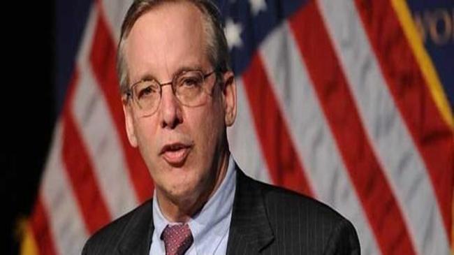 New York Fed başkanı emekliliğe ayrılıyor | Ekonomi Haberleri