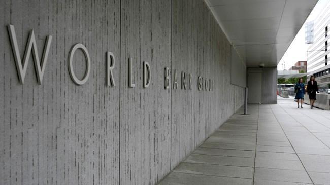 Senegal ile Dünya Bankası arasında 4 anlaşma | Ekonomi Haberleri