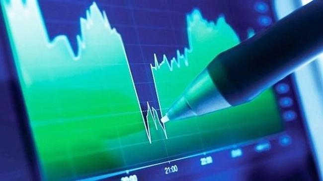 VİOP haftaya düşüşle başladı | Borsa Haberleri