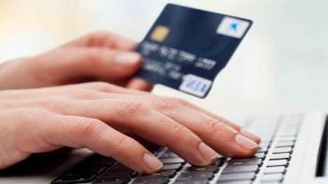 E-ticaretin yüzde 30'u kaçak | Ekonomi Haberleri