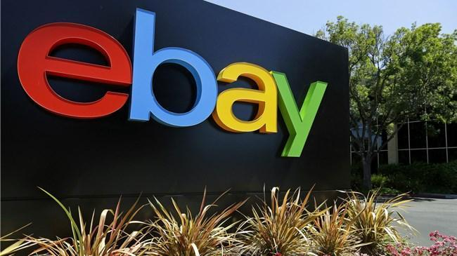 E-ticaret devinin kârı sert geriledi | Ekonomi Haberleri