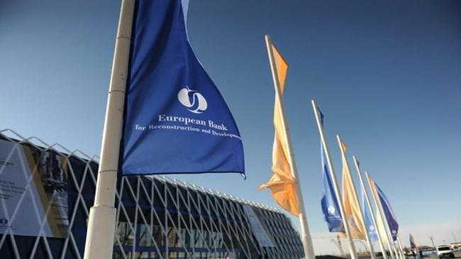 EBRD'den Özbekistan'a 240 milyon dolarlık kredi | Ekonomi Haberleri