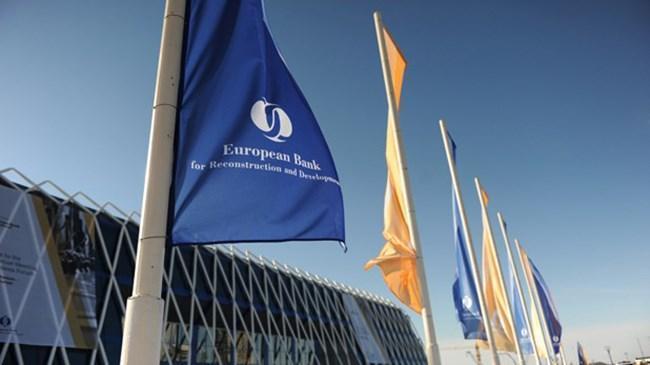 EBRD Türkiye yatırımlarını 2020'de de sürdürecek  | Ekonomi Haberleri