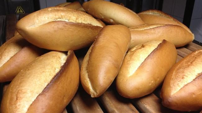 200 gram ekmek 1.5 liradan satılacak   Ekonomi Haberleri