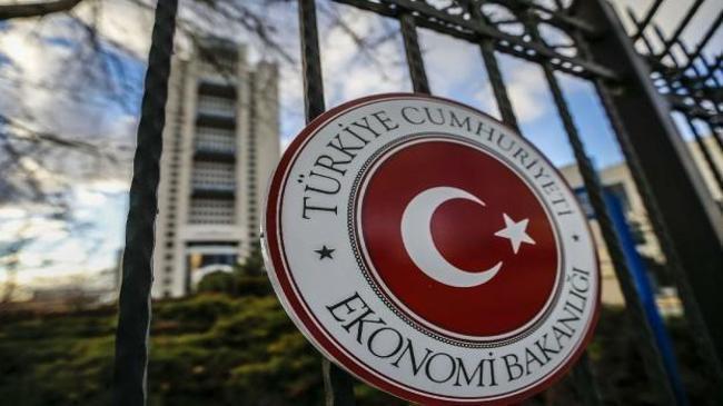 713 yatırım teşvik belgesi verildi | Ekonomi Haberleri
